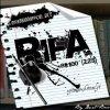rifa89i