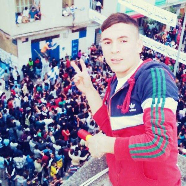 iL-SiPo 2011