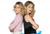 Violetta 3- Mas que dos (Violetta y Ludmila)