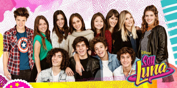 "violetta-s3: Hors serie ""article special soy luna"""