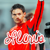 Photo de Eurosport-Foot