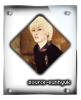 Source-Eunhyuk