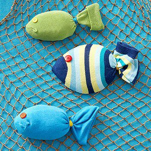 que faire avec des chaussettes orphelines id es du net crochet animaux travaux manuels. Black Bedroom Furniture Sets. Home Design Ideas