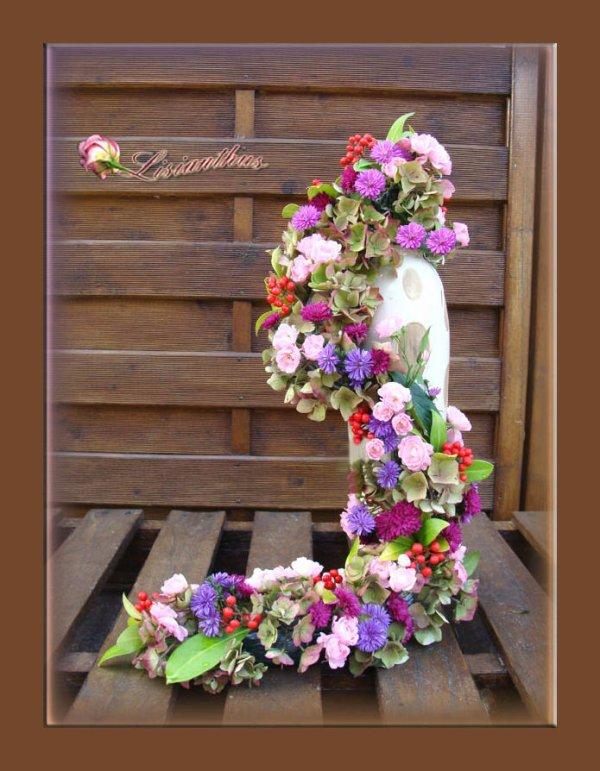 blog de lisianthus page 50 art floral bouquet cr ations florales de lisianthus. Black Bedroom Furniture Sets. Home Design Ideas