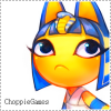 ChoppieGames