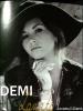 Lovato-----Demi