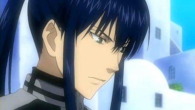 волосы Рин - черный или синий? 2151384781_small_1