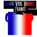 Photo de Black-Veil-Brides-France