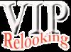 VIP-relooking