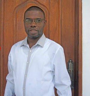 Rupture diplomatique Iran-Comores : le gouverneur Salami rejette cette voie suicidaire