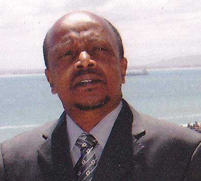 Transhumances politiques : Mieux vaut le pouvoir d'AZALI que l'opposition de Mouigni BARAKA
