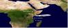 VOLS ETHIOPIAN : La diaspora doit se réveiller pour éviter les arnaques