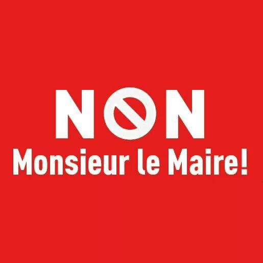 FACEBOOK: Ouvrons le débat sur les propos xénophobes du maire de Moroni