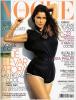 Vogue Espagne Avril 2012   Laetitia Casta