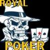Royal-Poker