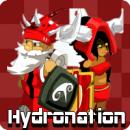 Photo de Hydronation