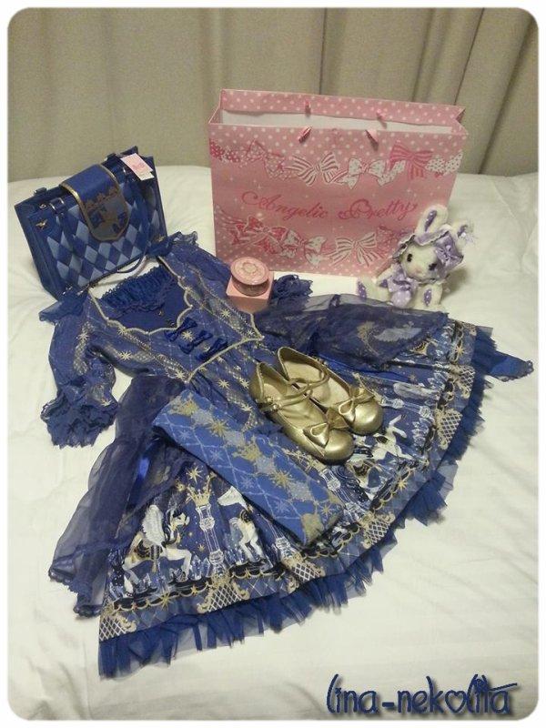 ♥ Mes achats au JAPON ♥ Article n� 05 / 05 �
