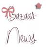 bazaar-news
