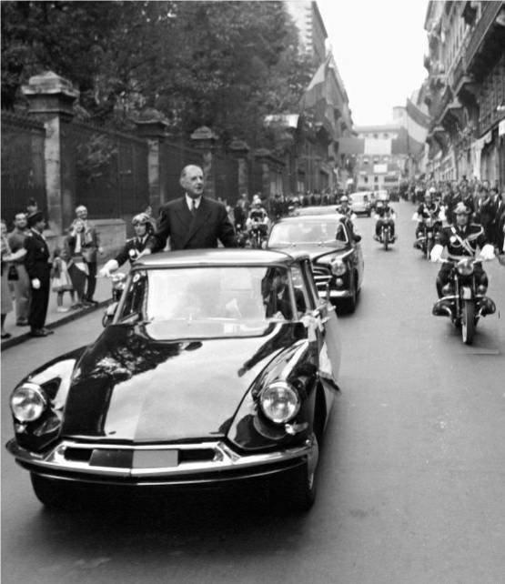 Il y a 50 ans le paquebot s/s FRANCE ....
