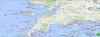 CUNARD QM2 175th ANNIVERSARY CROSSING : AT SEA 03/07/2015