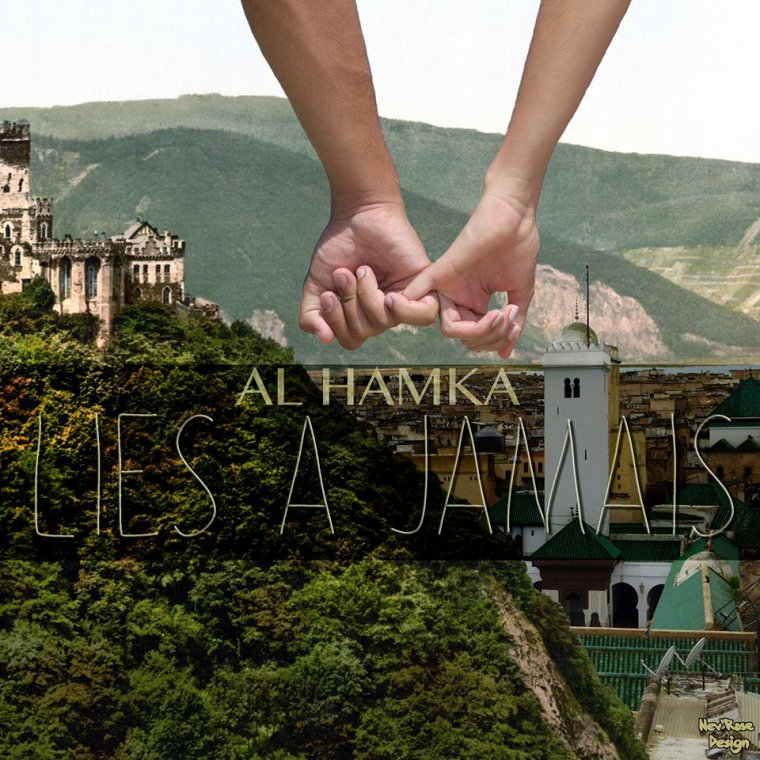 Chaque fin a son d�but / Al Hamka - Li�s � jamais (2012)