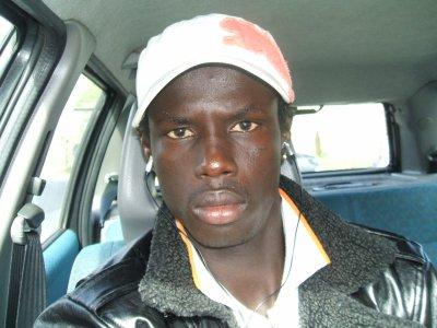 mon ami <b>serigne ndiaye</b> - 2104713459_small_1