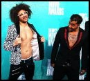 Photo de LMFAO-fans