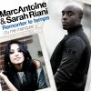 Remonter le temps feat Sarah Riani