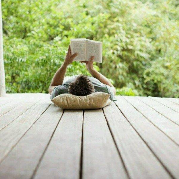 Cette aspiration à lire à nouveau de vrais romans - L'Express