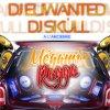 Dj Eliwanted Feat. Dj 'Sk�ll - Ragga (M�gamix)