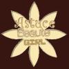 astuce-beaute-girl