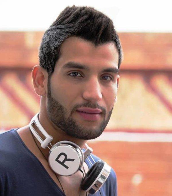 Mr Khalid Officiel