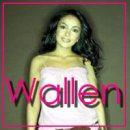 Photo de wallen-official