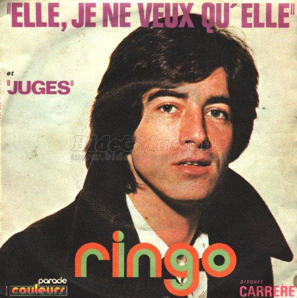 RINGO/NOM :RINGO/ <b>Guy Bayle</b> - 3269945834_1_2_2mfQV81T