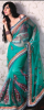 Buy Wedding Sarees Online And Have A Stress-Free And Wonderful Shopping Experience