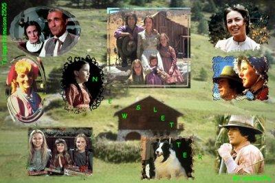 Newslestters (montage fait par http://ncistivafic.skyrock.com)