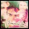 Beautiful-Somerhalder