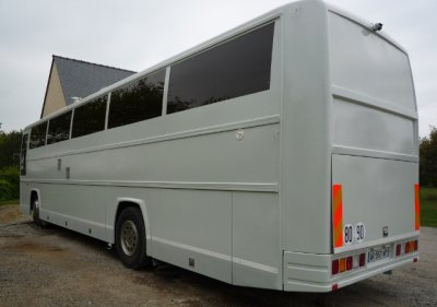 blog de gotliberik page 4 camping car poids lourds 12 m tres volvo b10m vendre. Black Bedroom Furniture Sets. Home Design Ideas