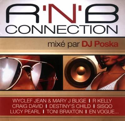 DJ Poska - Funky Sensation