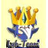 Lyh-Team