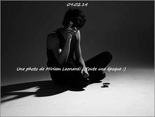 . D�couvrez les photos post�es par Valentin ou d'autres sur les r�seaux sociaux, � partir du 02 f�vrier 2014 !  + TOP, BOF, FLOP ?  .