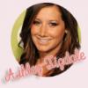 Ashley-Tizdale