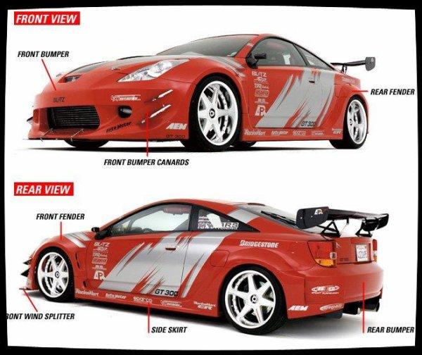 Define Electric Car