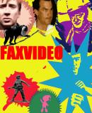 Photo de FaxVideo
