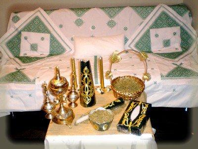 location d cor h nn orientale mariage. Black Bedroom Furniture Sets. Home Design Ideas