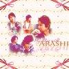 Arashi-Arashi-For-Dream