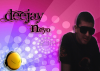 Deejay-Neyo