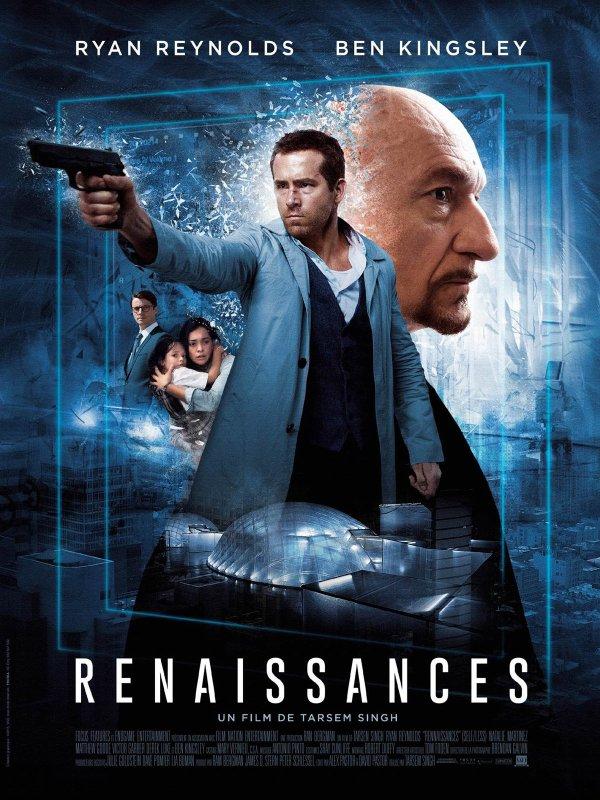 Renaissances (2015)