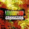 DJ SEAWAVE-LATINO-REGGAETON-MIX 2011