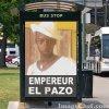 empereur-elpazo